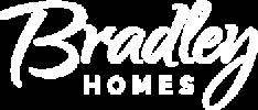 Bradley Homes logo