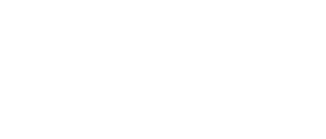 Bradley Homes logo