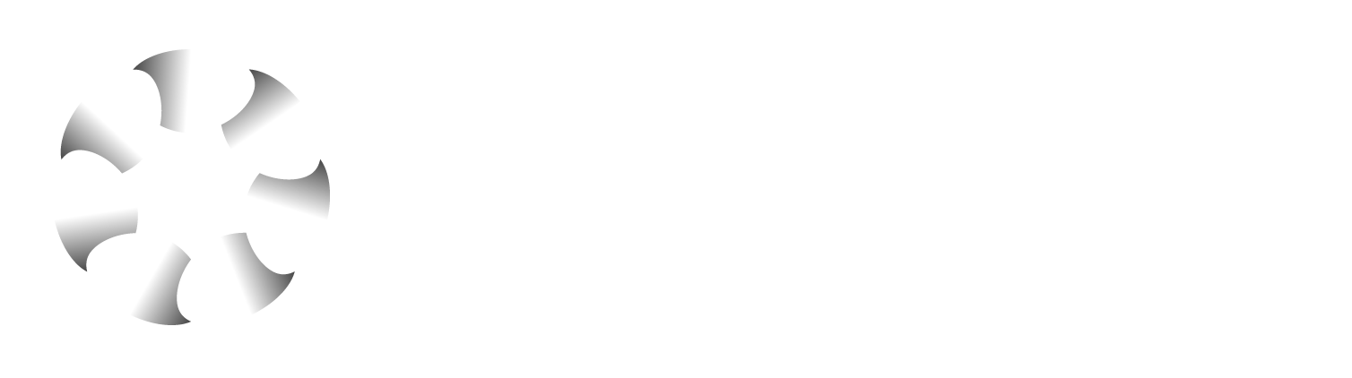 Reset Zone logo
