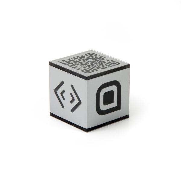 Qbiq cube