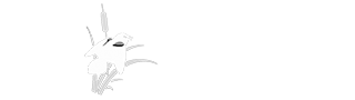 Wye Marsh logo